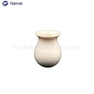 大理石花瓶nw013
