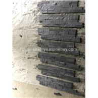 板岩文化石9