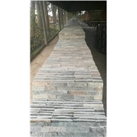 板岩文化石12