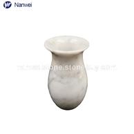花瓶-nw017