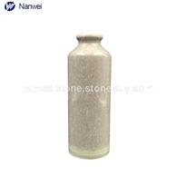 花瓶-nw019