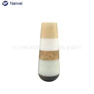 花瓶-nw020
