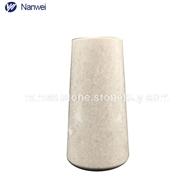 花瓶-nw030