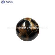 圆球摆件nw034