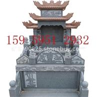 石雕墓碑 中式墓碑 大型墓碑 小型墓碑 中型墓碑