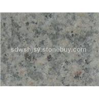 白銹石白銹石細花白銹石出口白銹石價格