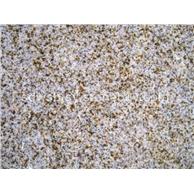 黃繡石山東銹石