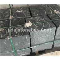 福建青(森林绿)石材