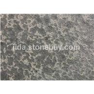 中国黑(蒙古黑)花岗岩