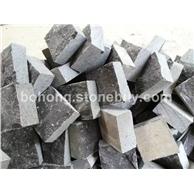 博白黑小方塊方塊石