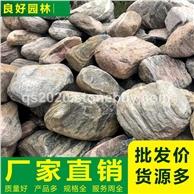 泰山石多少錢一噸