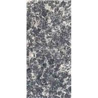 太平洋蓝(兰)、太平洋蓝、太平洋蓝石材、太平洋兰、太平洋兰石材