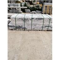 大漠流金石材優質大磨流金石材