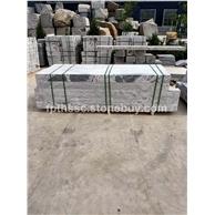 大磨流金優質石材批發大漠流金石材供應商