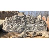 自然石天然石石雕