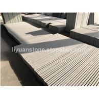 樓梯板工程板