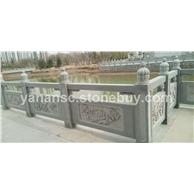 河道护栏栏杆价格栏杆厂家