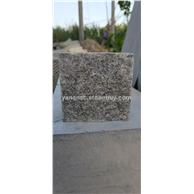 花岗岩板材花岗岩路沿石
