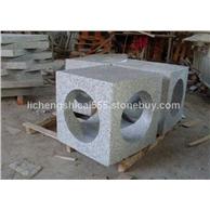 異形石材 定制 低價優惠 品質優質