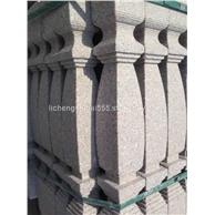 異型石材,北方石材,石雕廠家直銷[供應]