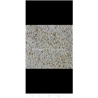 銹石促銷白銹石大量現貨供應