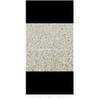 銹石白銹石低價促銷廠家直銷
