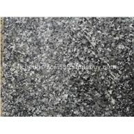 魯灰優質石材供應商廠家直銷