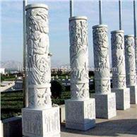 異型石材加工制作 承接各種天然異型石材,人造石