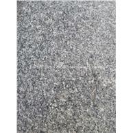 芝麻灰石材供應商便宜