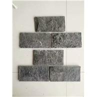 黑砂巖蘑菇石