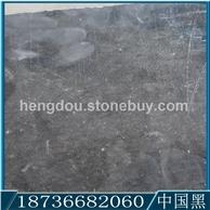 小花芝麻黑中國黑電解板