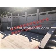 g636欄桿,芝麻白欄桿石材,g603芝麻白石材、g636花崗巖、板材