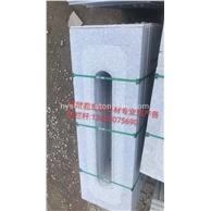白麻欄桿,芝麻白欄桿石材,g603芝麻白石材、g636花崗巖、g688欄桿板材