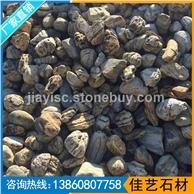 優質石材溪石鵝卵石