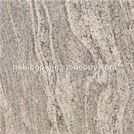 大漠流金墻貼石材