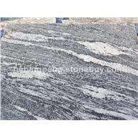 浪淘沙石材廠家