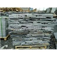 不規則碎拼、園林工程石材